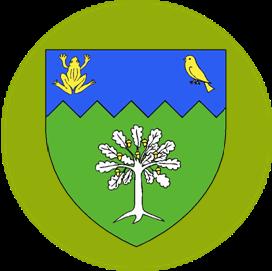 Chairière