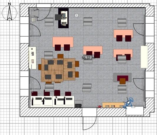 Plan 2D (Constance 2015)