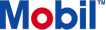 Neue Produkte ExxonMobil