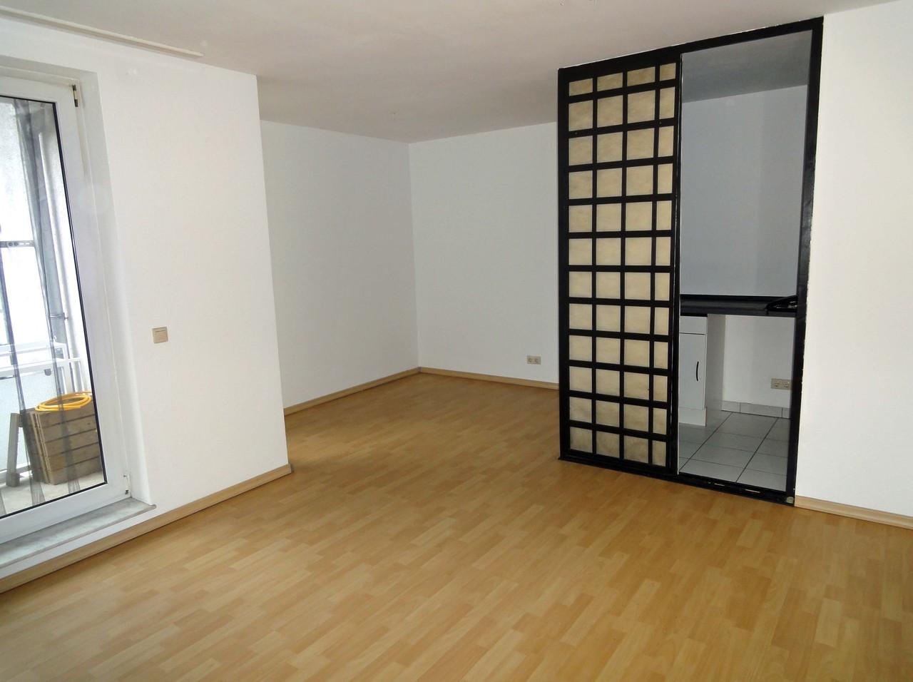 immobilien zur miete object plus immobilien eine. Black Bedroom Furniture Sets. Home Design Ideas