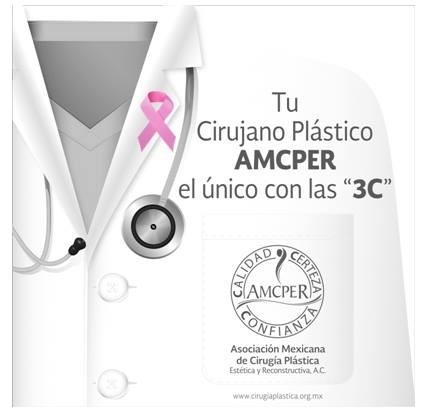 MES INTERNACIONAL DEL CANCER DE MAMA