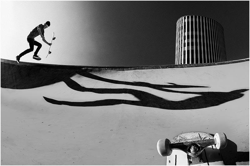 Skater Götzis Mösle