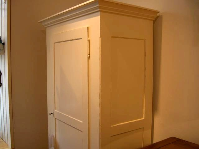 kinderm bel curtis curtis wiener platz m nchen. Black Bedroom Furniture Sets. Home Design Ideas