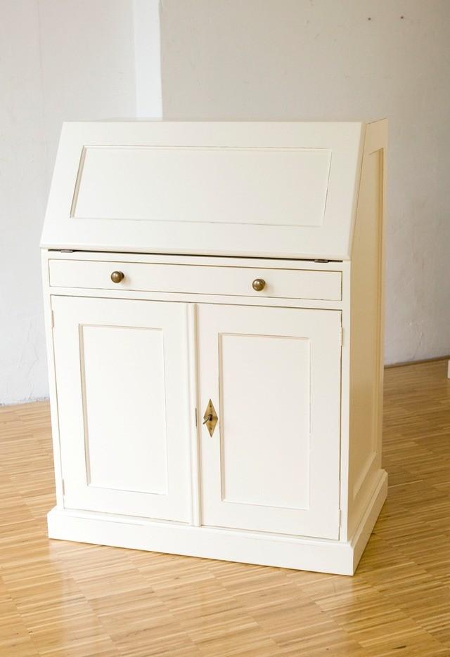 sekretr 80 cm breit finest full size of melkoacae sekretar anrichte shabby chic braun x mit. Black Bedroom Furniture Sets. Home Design Ideas