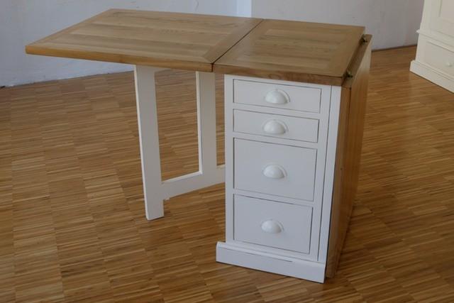 wei mit glastren cool with wei mit glastren trendy all images with wei mit glastren trendy im. Black Bedroom Furniture Sets. Home Design Ideas
