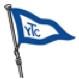 Yacht-Club Tegel