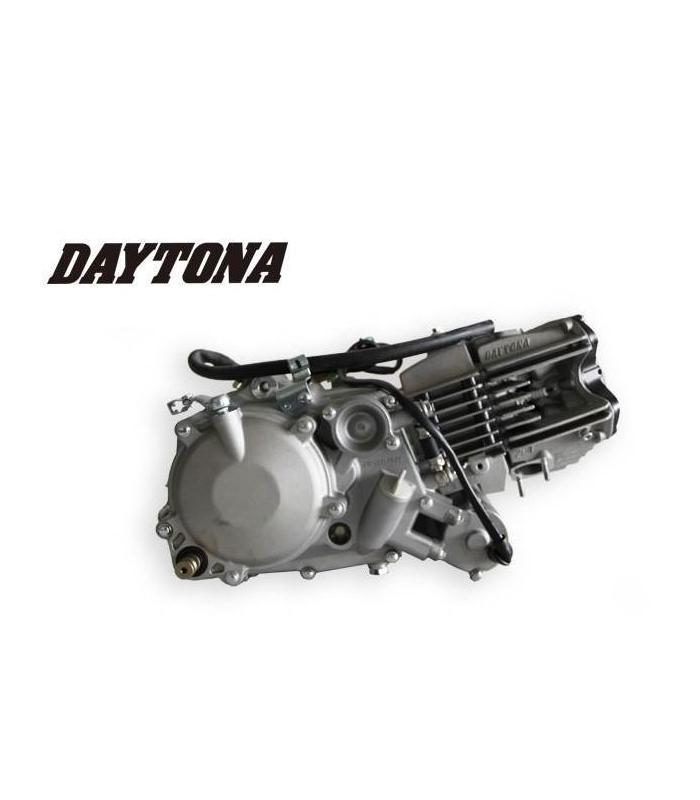 Daytona Motor 190 Anima