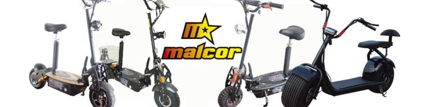 E-Bikes , E- Roller , Straßenbikes , preiswert in Top Qualität