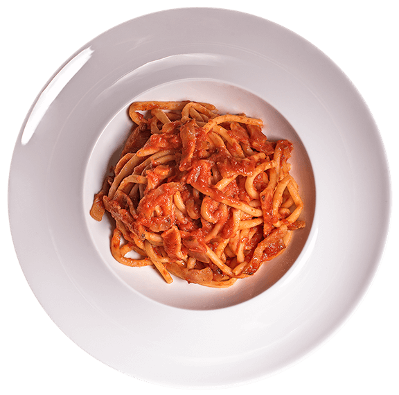 food-fotografo-torino-bucatini-amatriciana