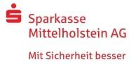 Sparkasse Mittelholstein AG Rendsburg