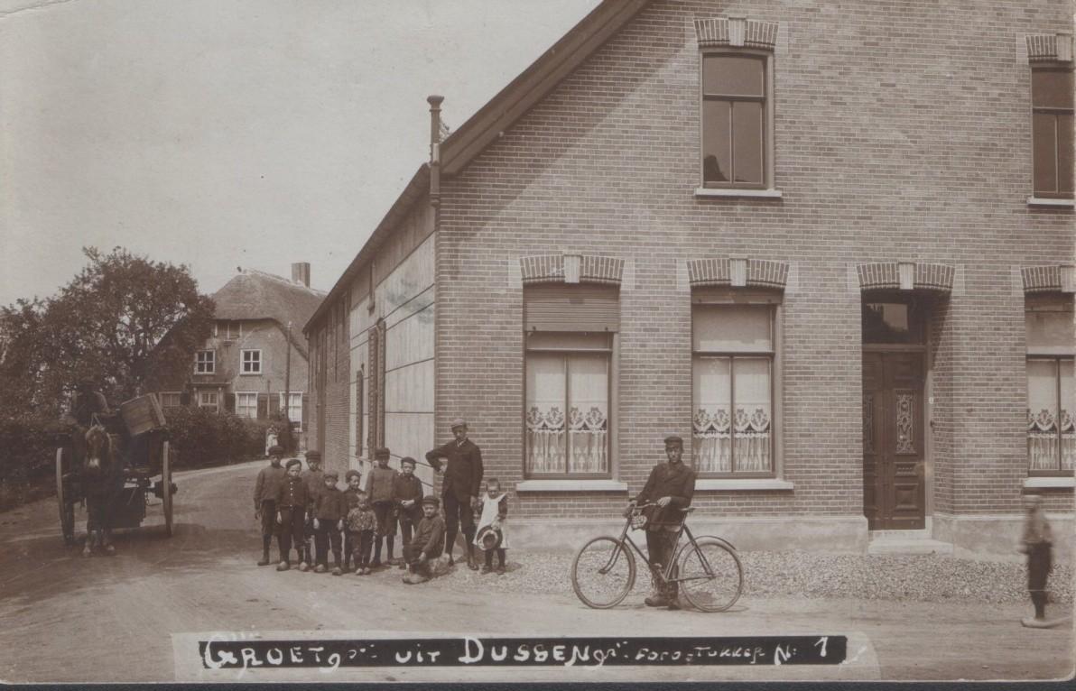 Anno 1910