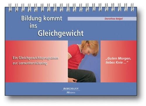 Bildung Kommt Ins Gleichgewicht Theodor Wuppermann Schule