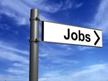 HST_Jobs