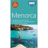 DuMont direkt Reiseführer Menorca