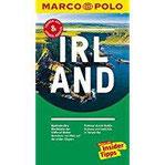 marco-polo-reiseführer-irland-reisen-mit-insider-tipps-inklusive-kostenloser-touren-app-update-service