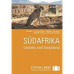 Stefan Loose Kapstadt Reiseführer - Südafrika - mit Reiseatlas