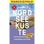 marco-polo-reiseführer-nordseeküste-schleswig-holstein-reisen-mit-insider-tipps-inklusive-kostenloser-touren-app-update-service