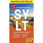 marco-polo-reiseführer-sylt-reisen-mit-insider-tipps-inklusive-kostenloser-touren-app-update-service