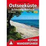 ostseeküste-schleswig-holstein-50-touren-mit-gps-daten-rother-wanderführer