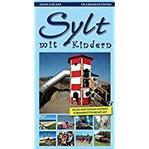sylt-mit-kindern-erlebnisreiseführer