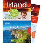 reiseführer-irland-zeit-für-das-beste-highlights-geheimtipps-wohlfühladressen-mit-insider-tipps-zu-dublin-den-cliffs-of-moher-ring-of-ke