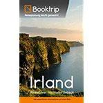irland-reiseführer-von-booktrip-reiseplanung-leicht-gemacht-alle-wesentlichen-informationen-auf-einen-blick