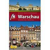 Warschau MM-City Reiseführer mit vielen praktischen Tipps und kostenloser App.