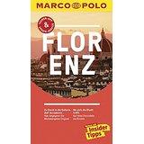 MARCO POLO Reiseführer Florenz Reisen mit Insider-Tipps Inklusive kostenloser Touren-App & Update-Service