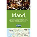 dumont-reise-handbuch-reiseführer-irland-mit-extra-reisekarte