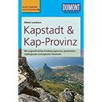DuMont Reise-Taschenbuch Kapstadt & Kap-Provinz mit Online-Updates als Gratis-Download Kapstadt Reiseführer.
