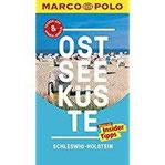 marco-polo-reiseführer-ostseeküste-schleswig-holstein-reisen-mit-insider-tipps-inklusive-kostenloser-touren-app-update-service