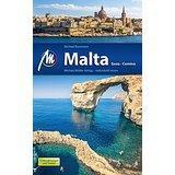 Bester Malta Reiseführer Gozo & Comino