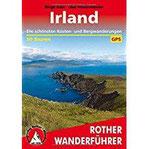 irland-die-schönsten-küsten-und-bergwanderungen-50-touren-mit-gps-tracks-rother-wanderführer