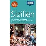 DuMont direkt Reiseführer Sizilien