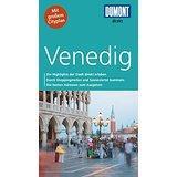DuMont direkt Reiseführer Venedig