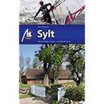 sylt-reiseführer-mit-vielen-praktischen-tipps