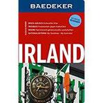 baedeker-reiseführer-irland-mit-grosser-reisekarte
