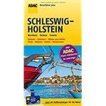 adac-reiseführer-plus-schleswig-holstein-mit-maxi-faltkarte-zum-herausnehmen