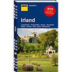 adac-reiseführer-irland