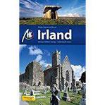 irland-reiseführer-mit-vielen-praktischen-tipps