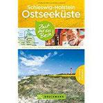 schleswig-holstein-ostseeküste-reiseführer-zeit-für-das-beste-highlights-geheimtipps-und-wohlfühladressen-in-schleswig-holstein-auch-für