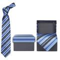 cravatte personalizzate