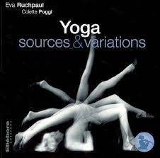 Yoga sources et vibrations