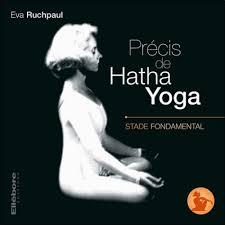 Hatha Yoga tempéré stade fondamental