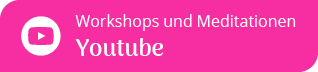 Henrike Baumgartner auf Youtube