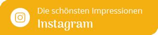 Henrike Baumgartner auf Instagram