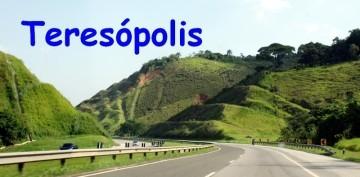 Teresopolis