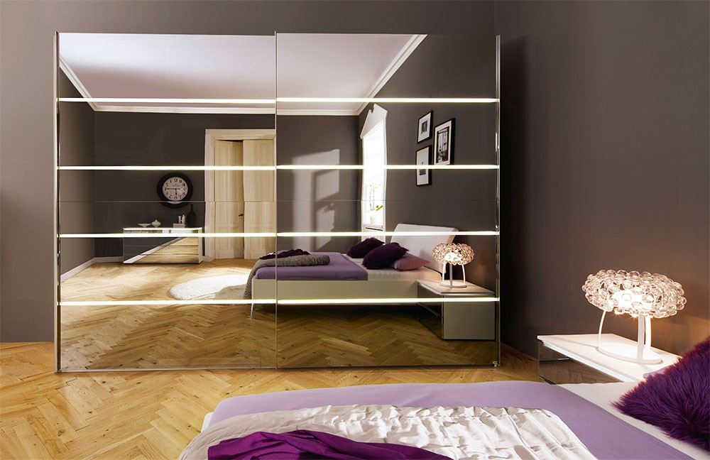 orgino m bel lagerverkauf origino moebels webseite. Black Bedroom Furniture Sets. Home Design Ideas