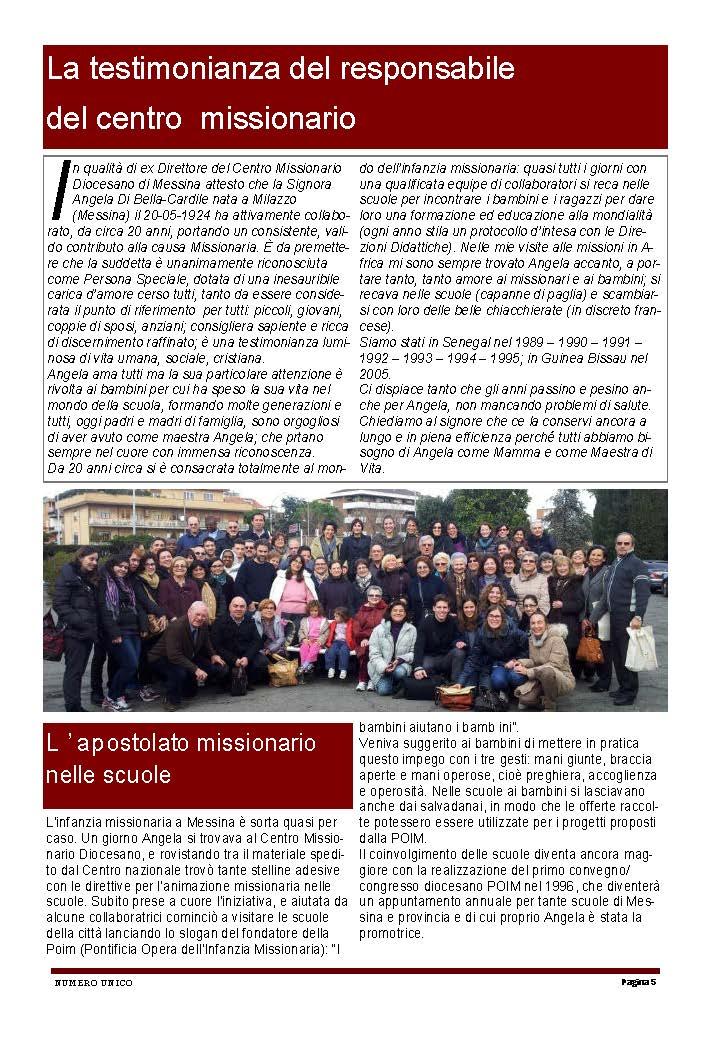 Pagina 5 di 8