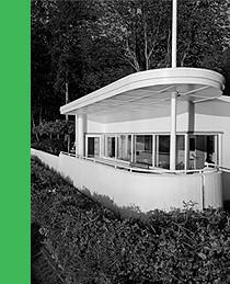 architektur im norden architekturforuml beck e v. Black Bedroom Furniture Sets. Home Design Ideas